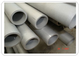 Duplex-Stee-Pipes
