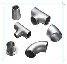 Industrial-butt-weld-fittings.jpg