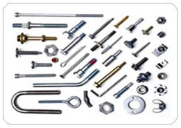 SS-Fasteners