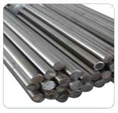 Stainless-Steel-Bar