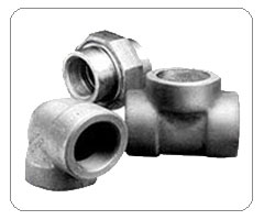 carbon-steel-forged-pipe-fittings.jpg