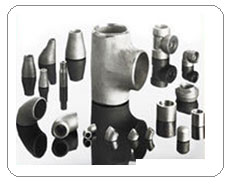 duplex-steel-forged-pipe-fittings