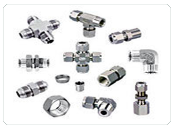 stainless-steel-forged-pipe-fittings